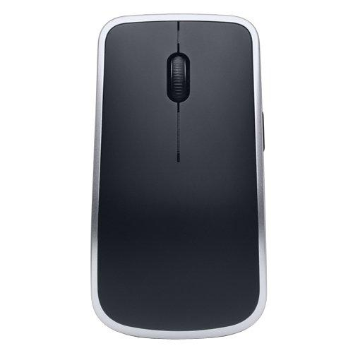 51015e6a25b Buy Computer Mouse | Computer Accessories | Lazada