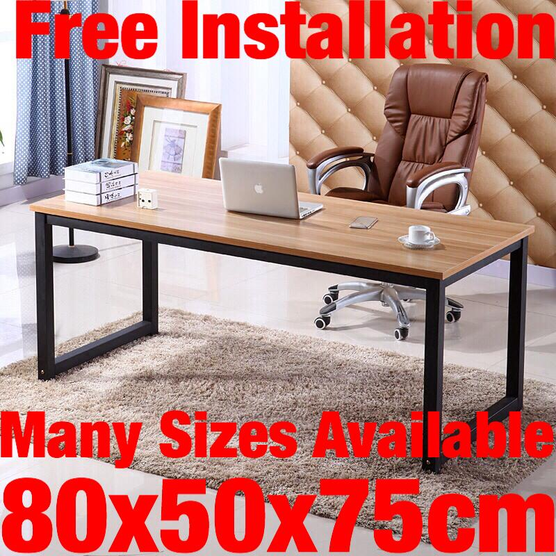 Best Rated Umd Office Table Study Table Study Desk Computer Table Computer Desk