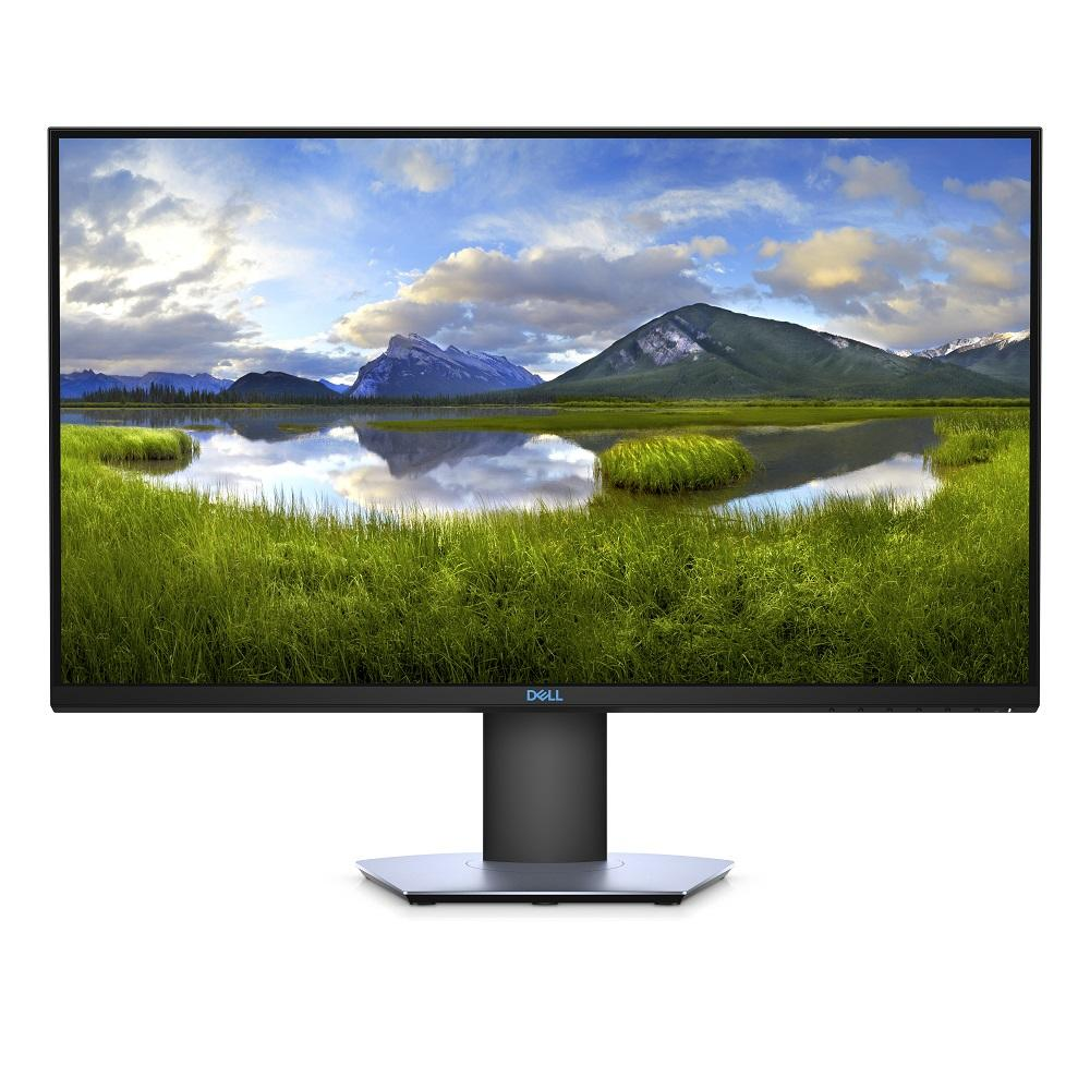 Dell 27 Gaming Monitor: S2719DGF