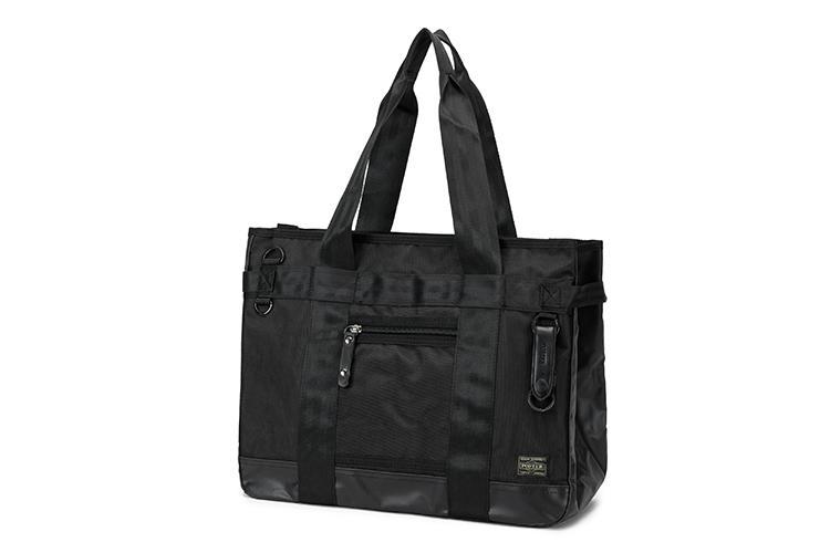 c1be004884b7 Yoshida Porter Men And Women Shoulder Bag Over-the-shoulder Bag Handbag  Shopping Bag