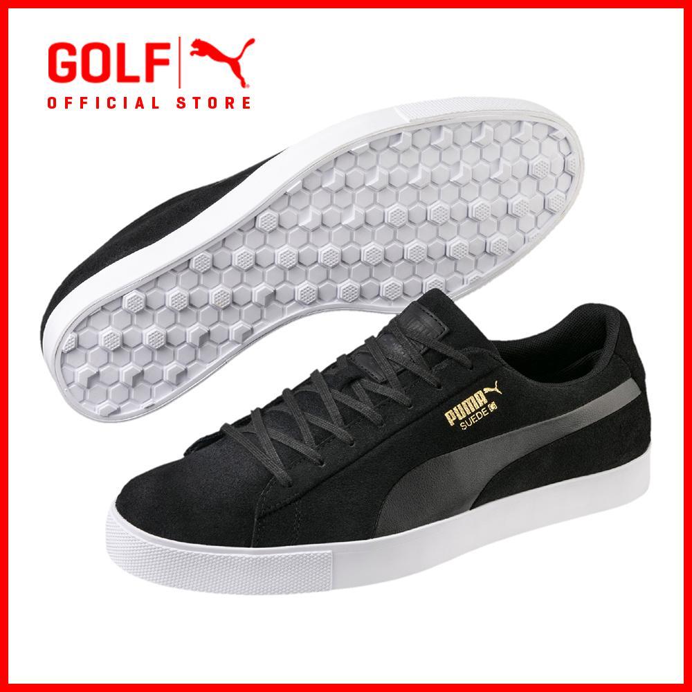 Puma Suede Women Black price in Singapore 79ab499d3