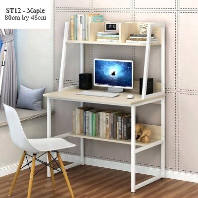Study table - 80cm