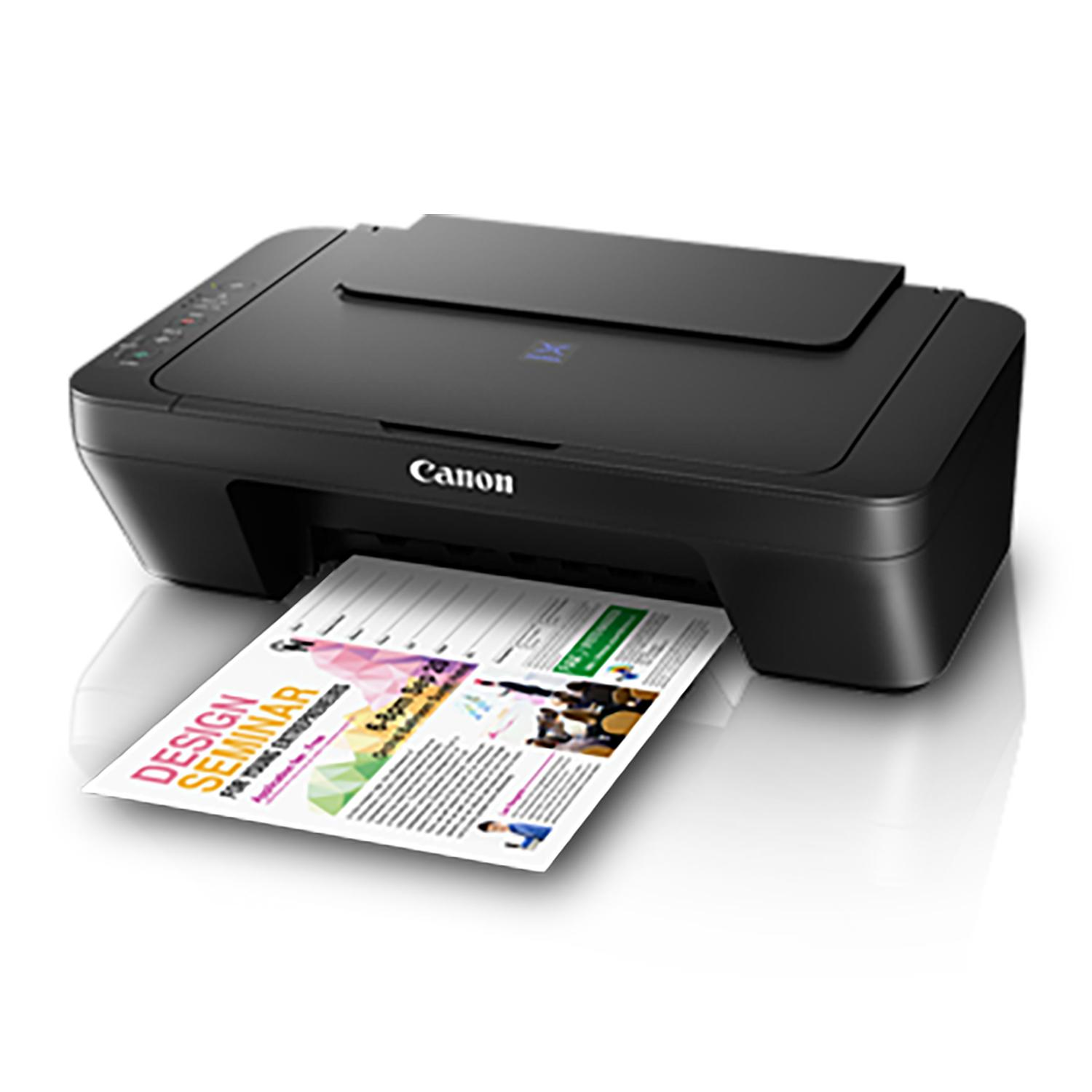 Latest Canon Photo Products Enjoy Huge Discounts Lazada Sg Selphy Cp1000 Compact Printer White Pixma E410 All In One