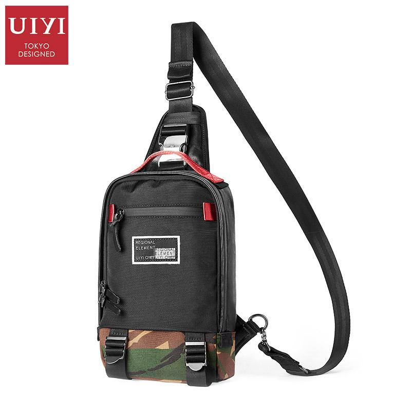 Brave Promotions Fashion Men Nylon Backpacks Travel Backpack Large Capacity Men Large Back Bags Rucksack Waterproof Bagpack 2019 New Luggage & Bags