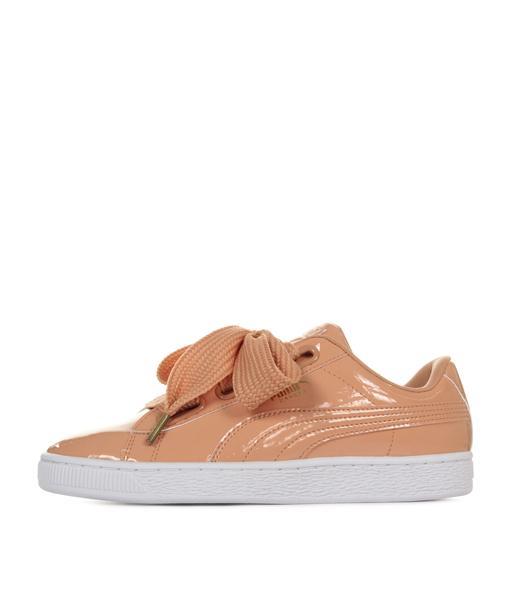 Latest PUMA Sneakers Products   Enjoy Huge Discounts   Lazada SG 12f227679a