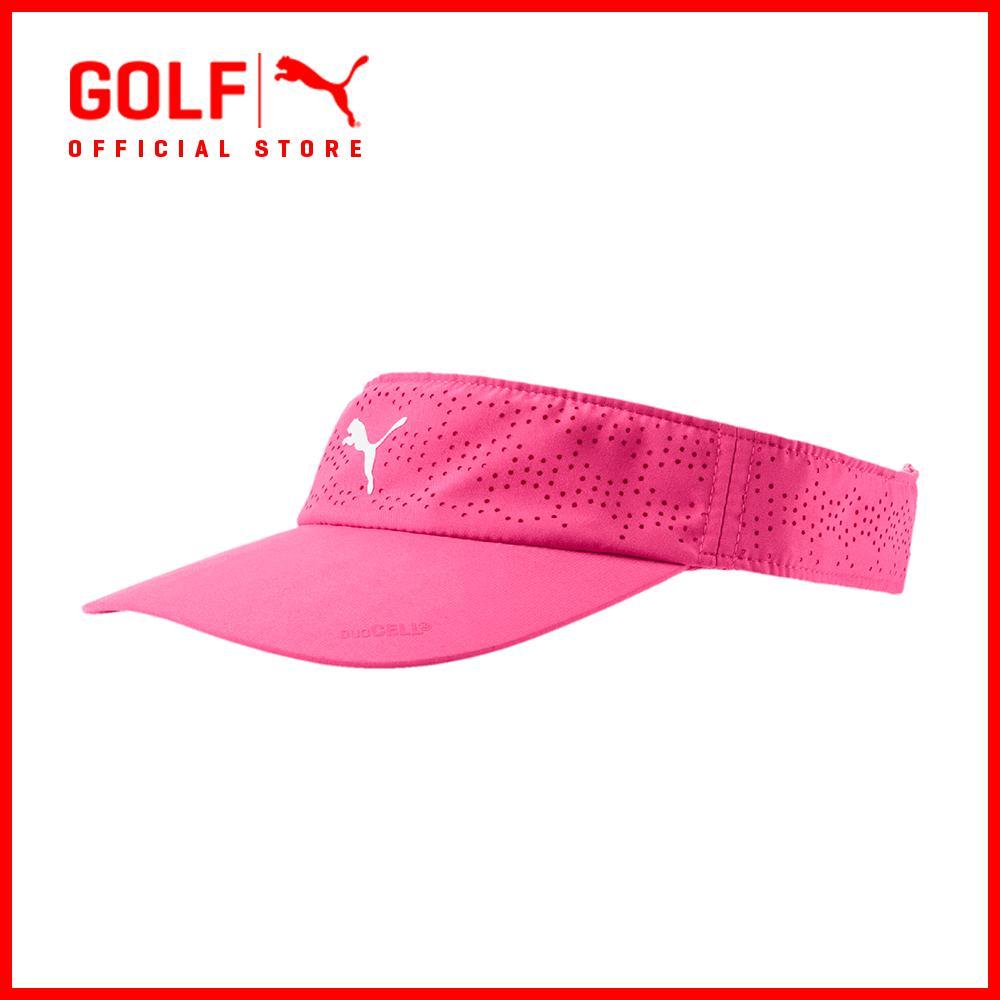 Puma Womens Golf Shoes price in Singapore 7ef7f2d06fcc