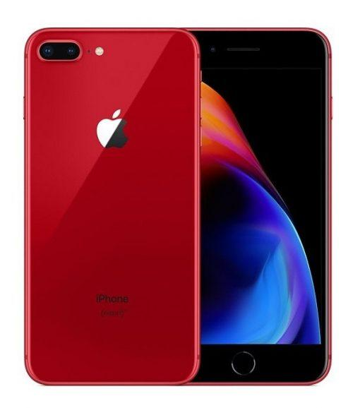 Get The Best Price For Apple Iphone 8 Plus 256Gb