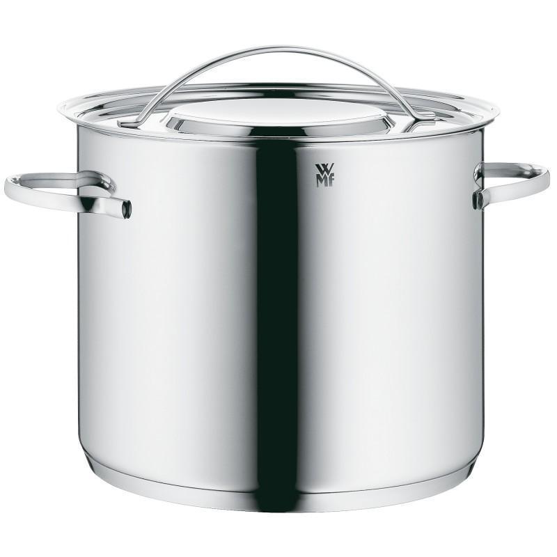 WMF 24 cm stainless steel stew-pan shen tang guo Singapore