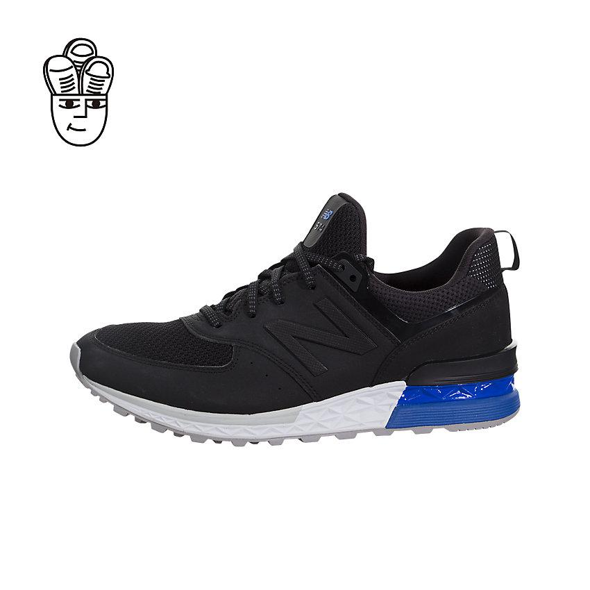 bba6babf4 Latest New Balance Running Shoes Products   Enjoy Huge Discounts ...