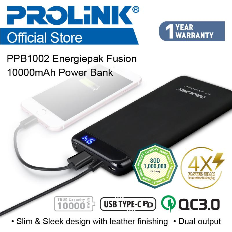 d5f4933248f1ae [POWER DELIVERY] Latest Technology 2019 with USB Type-C PD3.0 [