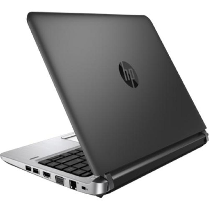HPI ProBook 430 G3 i5 6200U 13.3 4GB/500GB