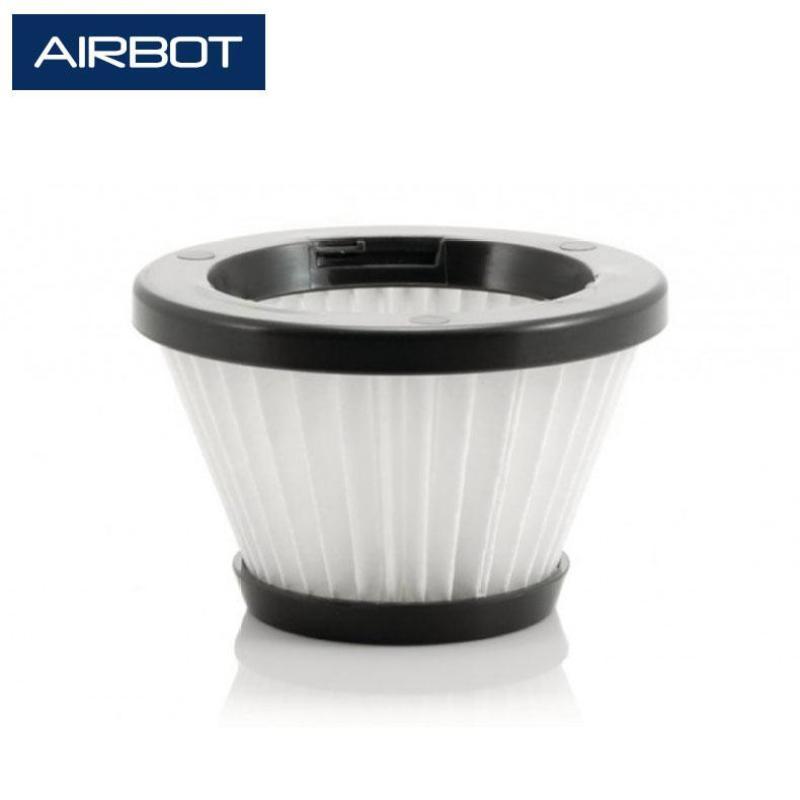 Airbot Supersonics Accessories HEAP / Fluffy Brush / Mite Head Brush Singapore