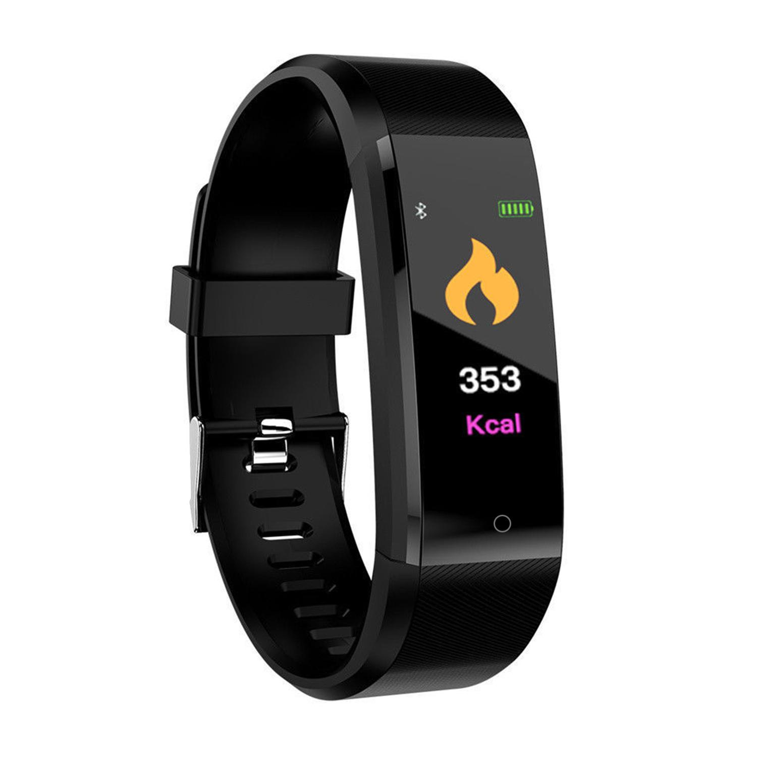 Buy Wearable Wrist Band And Bracelet Lazadasg