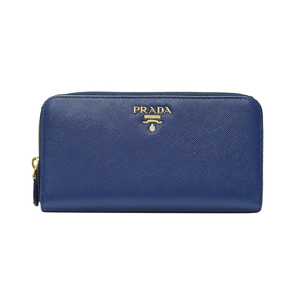0fda3a6a99c9 Latest Prada Women Wallets Products | Enjoy Huge Discounts | Lazada SG