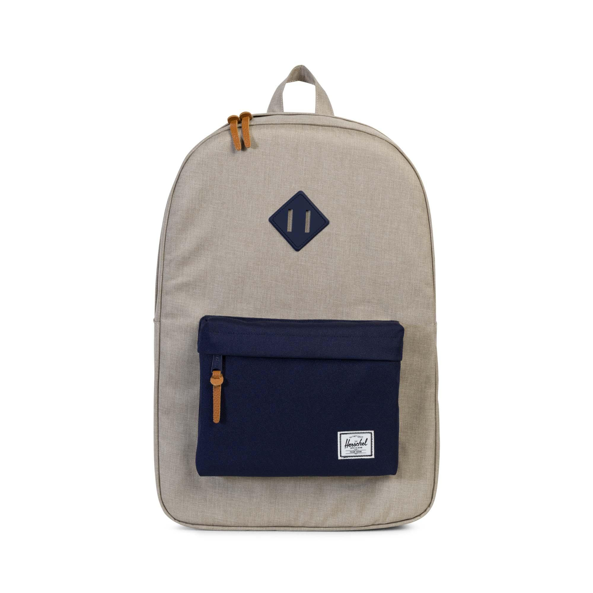 Where To Buy Herschel Backpack In Singapore- Fenix Toulouse Handball a1d15015d117c