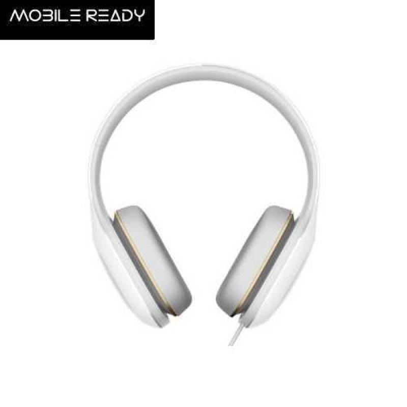 Xiaomi Mi Headphones Comfort Singapore