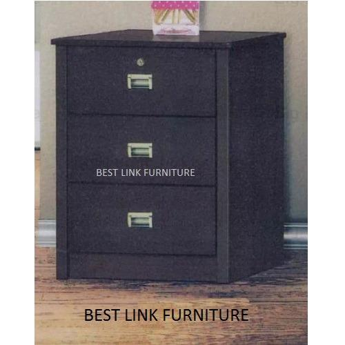 Where Can I Buy Best Link Furniture Blf Yca9 Chest Of Drawers