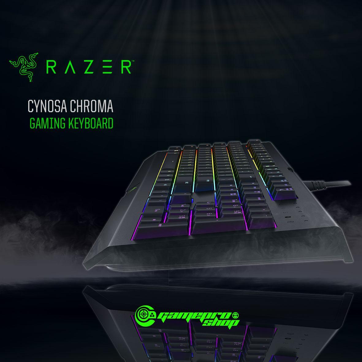 Buy Keyboards | Wireless | Gaming | Lazada