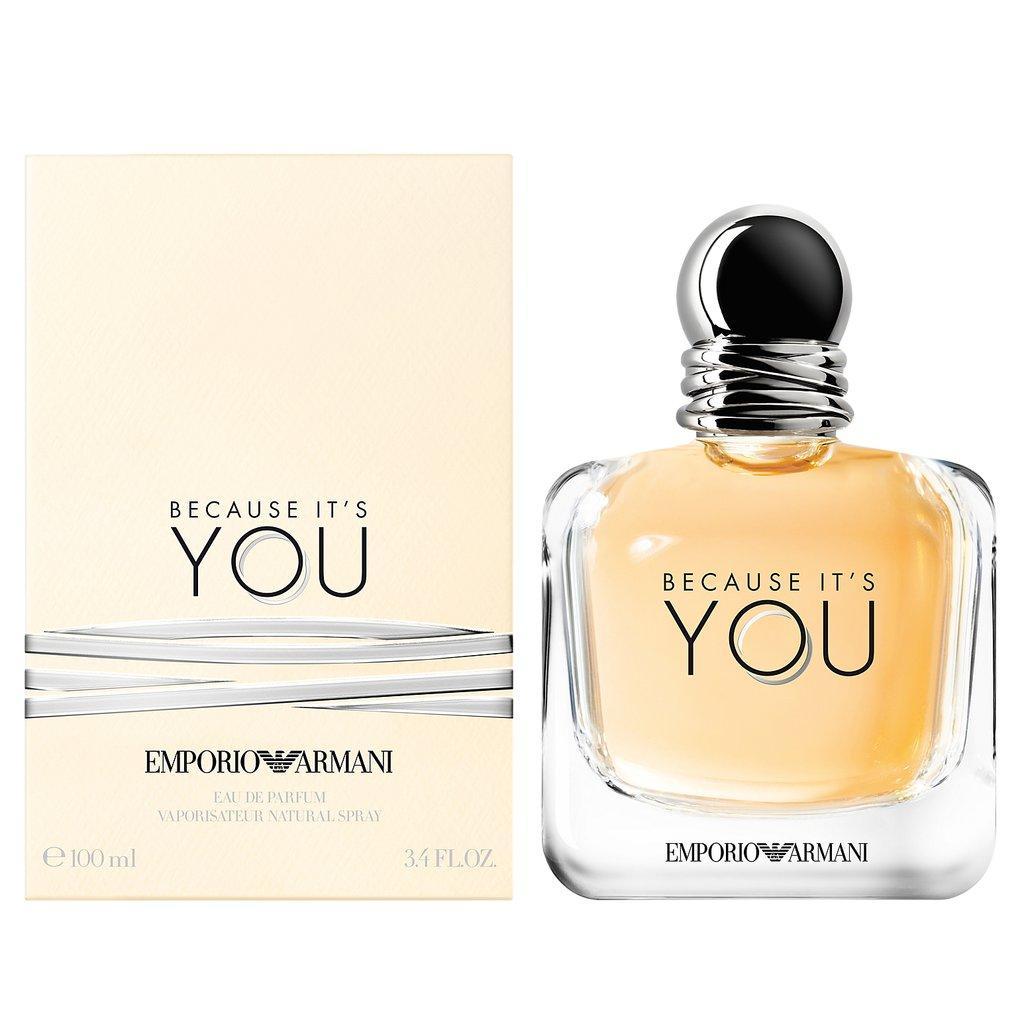 137c12b0a Latest Oris,Emporio Armani Women's Fragrances Products | Enjoy Huge ...