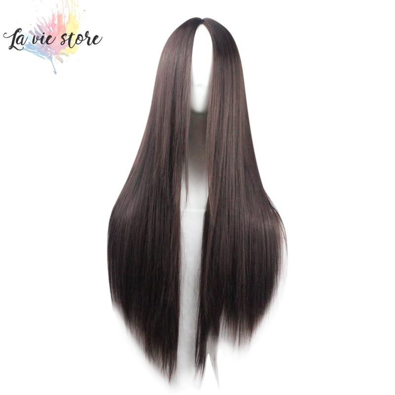 Buy Wig Hair Extensions Pads Stylish Lazada