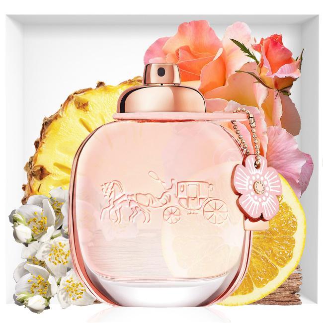 Latest Coach Fragrances Products  e766a0c13b