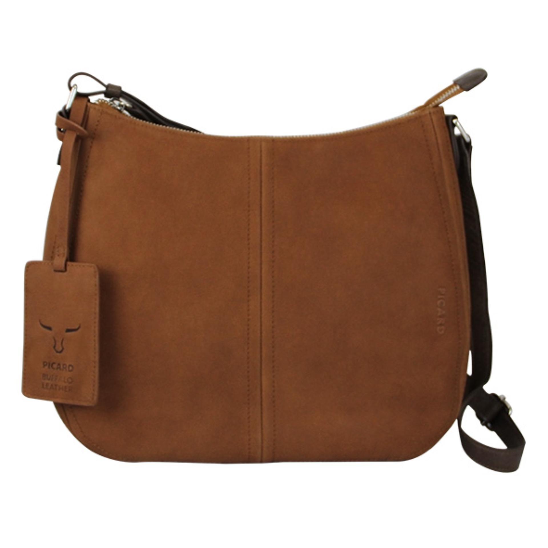 0f35d85d4f3 Buy Top Cross Body Bags | Shoulder Bags | Lazada.sg