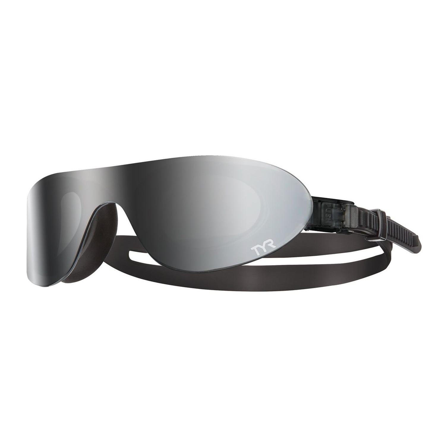 Sale Tyr Swim Shades Mirrored Tyr On Singapore
