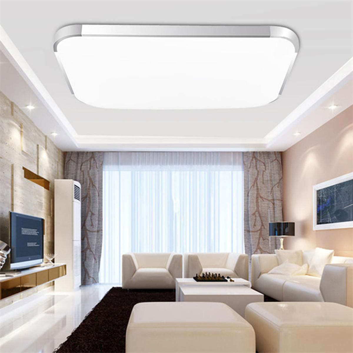 Buy Home Ceiling Lights | Home Decor | Lazada.sg Lighting Ideas For Small Dining Room Html on ideas for kitchen lighting, ideas for home office lighting, ideas for laundry room lighting, ideas for bedroom lighting, ideas for bathroom lighting, ideas for garage lighting,