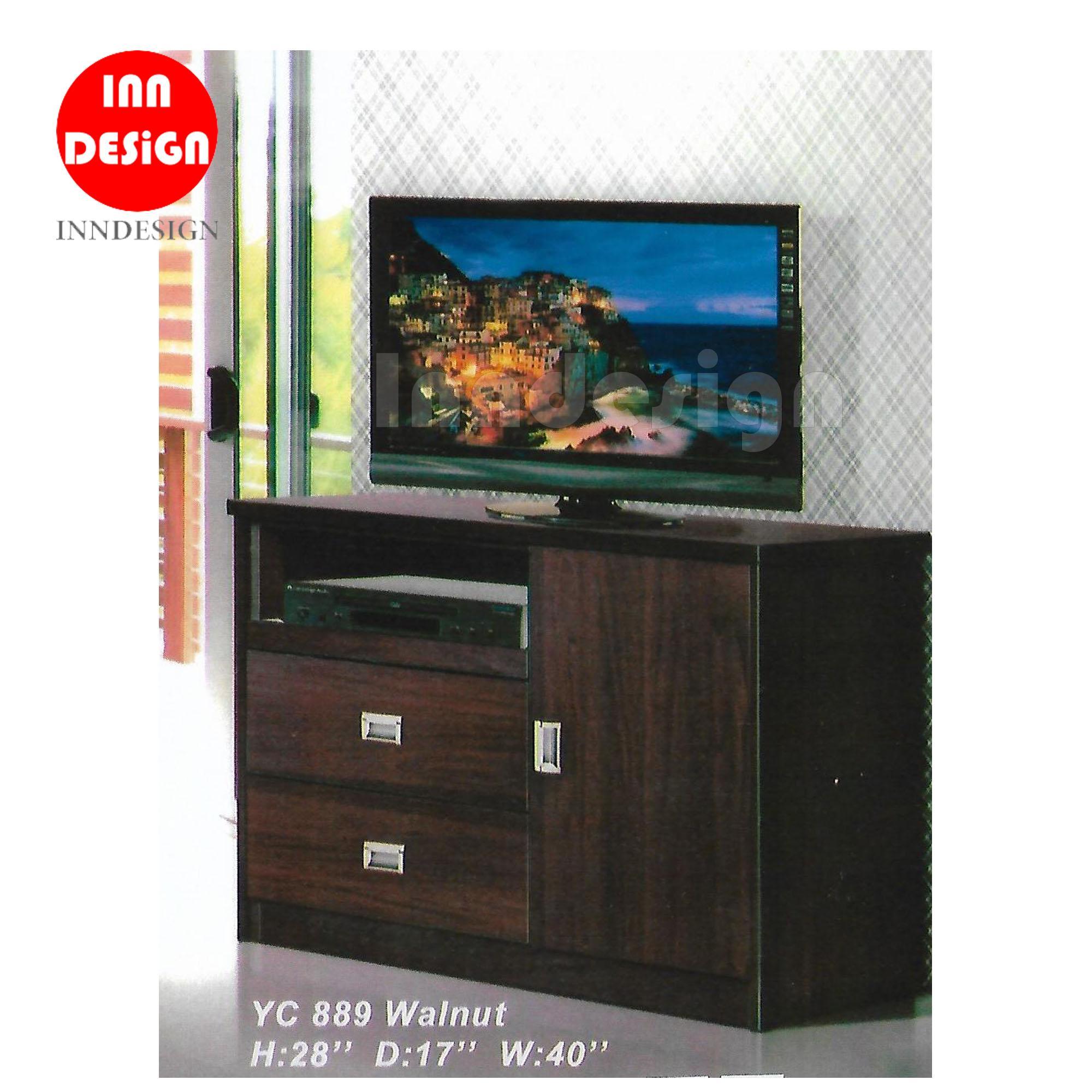 Rilen TV Console