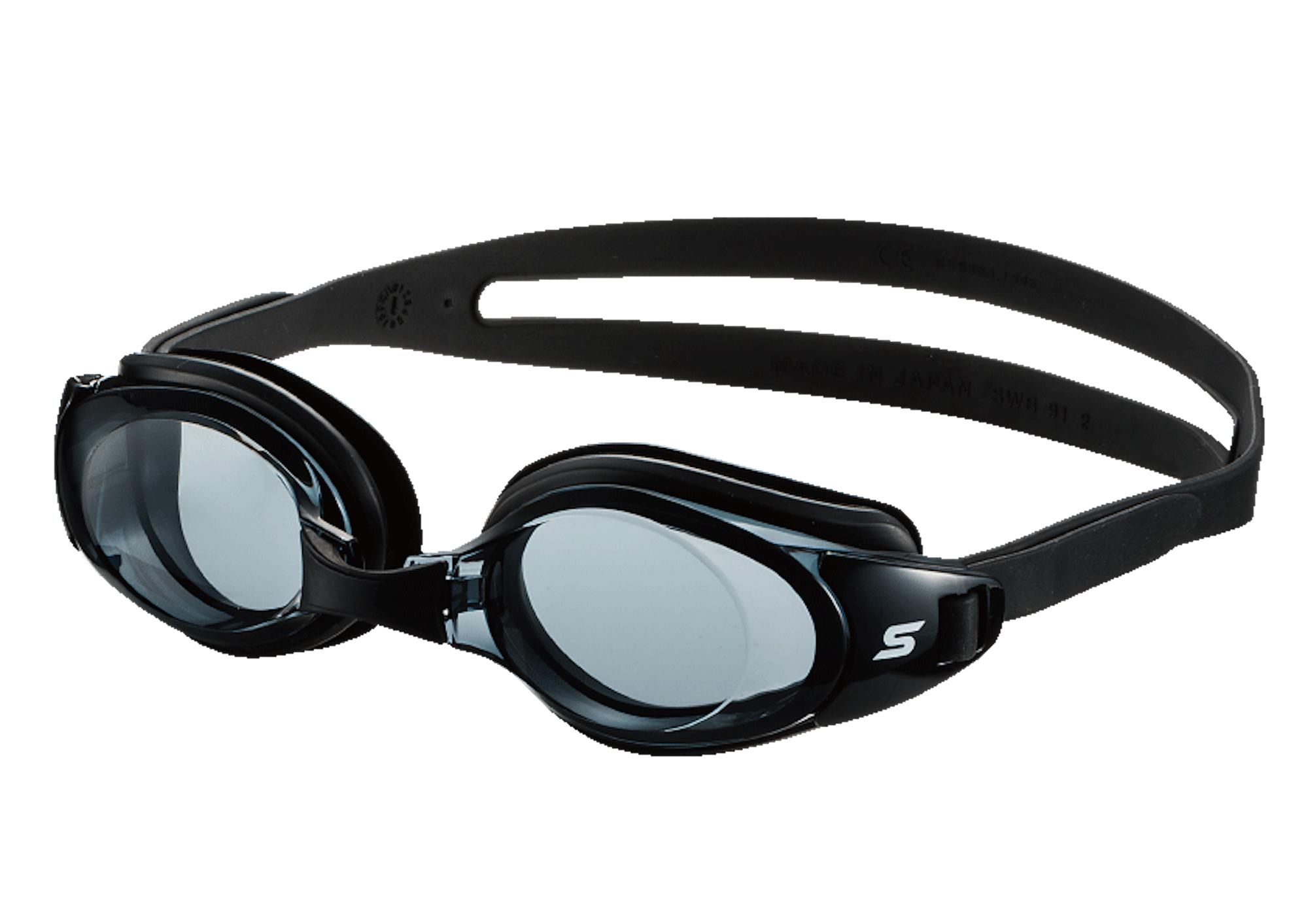 f3defc886c Latest SWANS Swiming Goggles Products