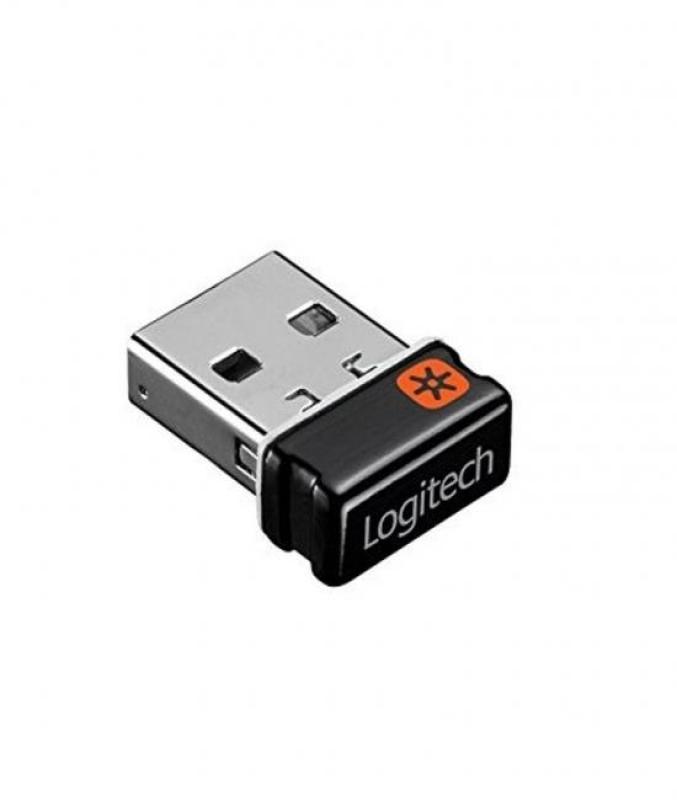 Logitech 910-005239 Pico Unifying Receiver Singapore