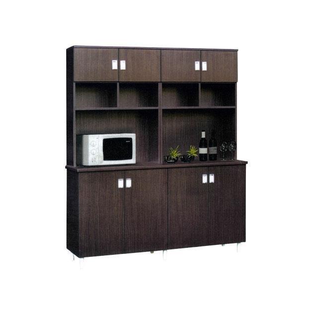 [Furniture Ambassador] Perseus Kitchen Cabinet