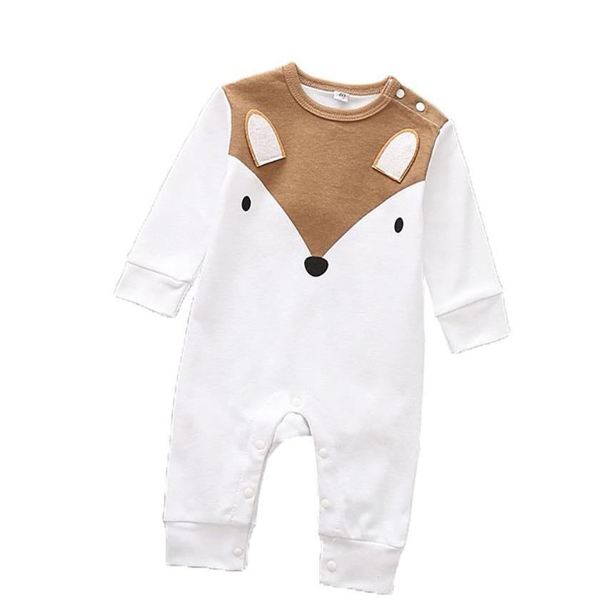 Best Offer Baby Romper
