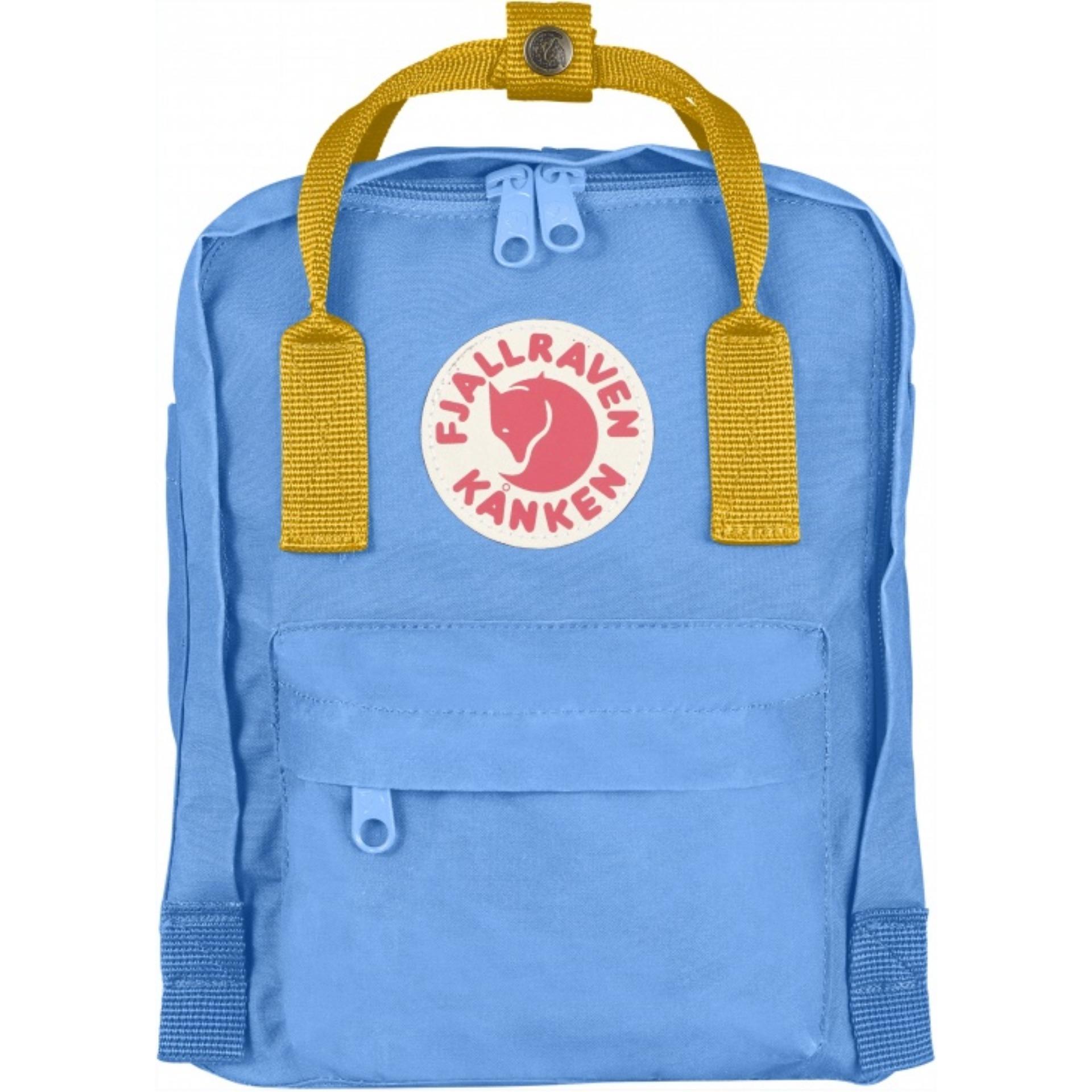 b98d88eff Buy Fjallraven Duffel | Backpack | Bags | Lazada