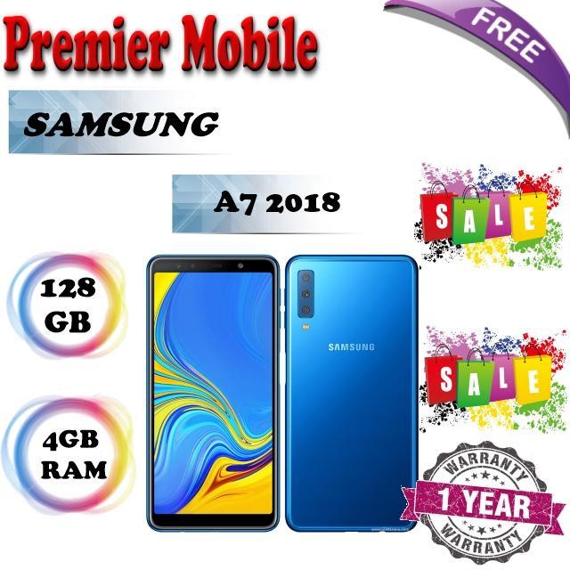 Buy Affordable Samsung Phones Mobiles Lazada Sg