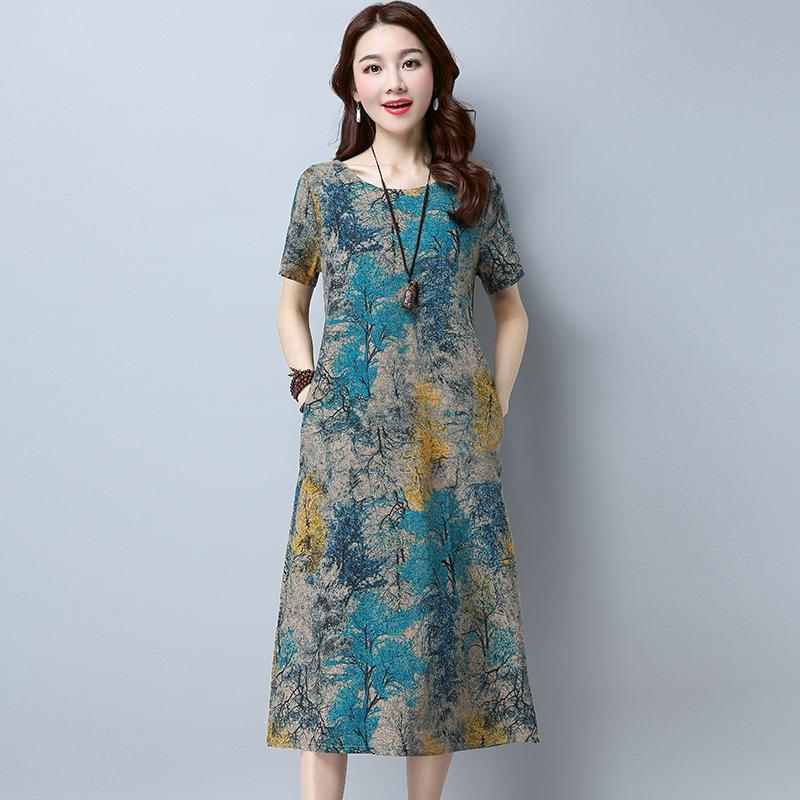 da33b55a19 Buy Brand New Collection of Dresses | Lazada.sg