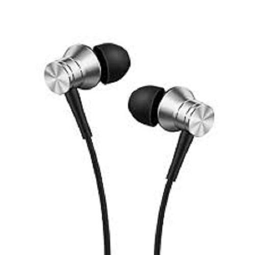 1More Piston Fit In Ear Headphones With Mic For Android Iphone Reviews