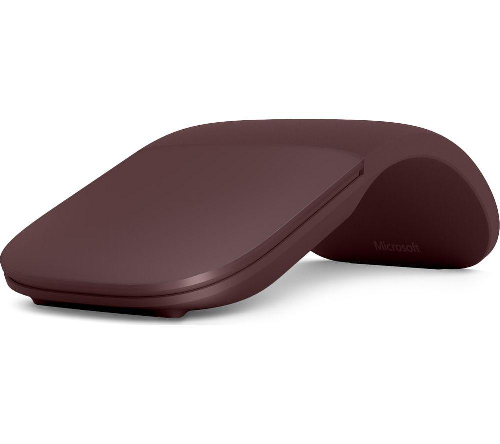 [Accessory] Surface Arc Mouse SC Bluetooth