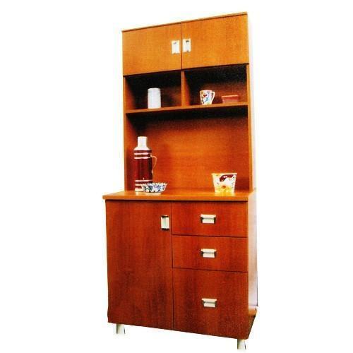 [Furniture Ambassador] Bertilde Kitchen Cabinet