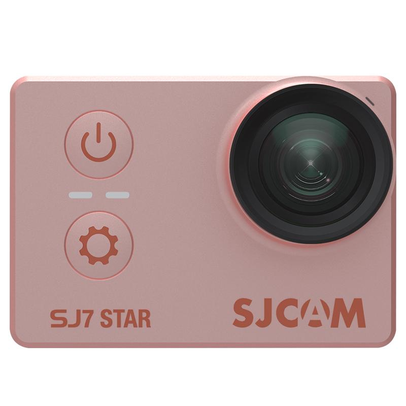Official Sjcam Sg Sj7 Star Lowest Price