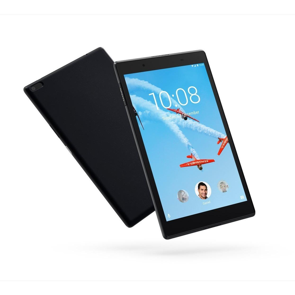 Price Lenovo Tab 4 Lte 8504 8 Inch 2Gb 16Gb Tablet Export Lenovo Singapore
