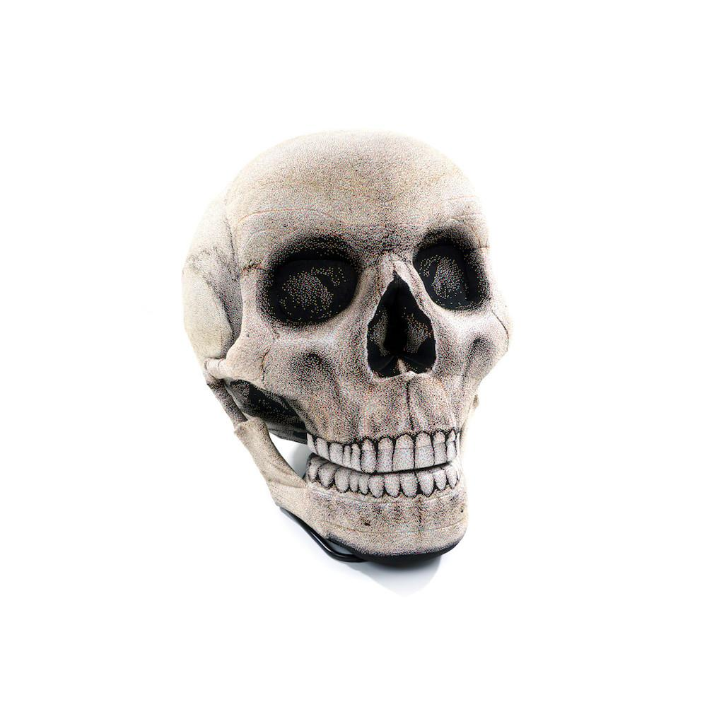 Chic Sin The Skull Chair