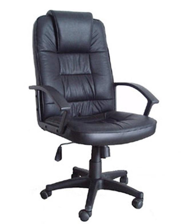 Sheldon Presidential High Back Office Chair