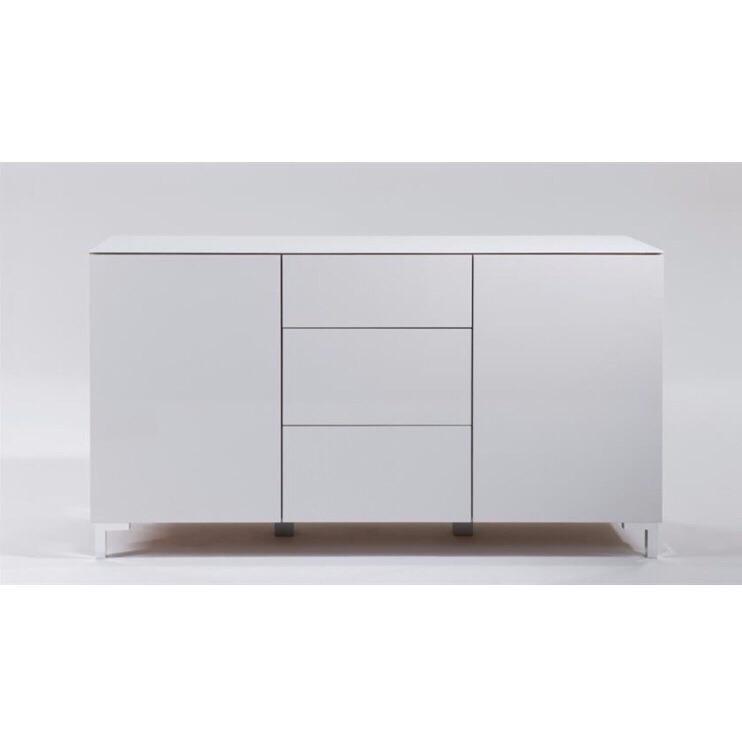 Sideboard 150cm