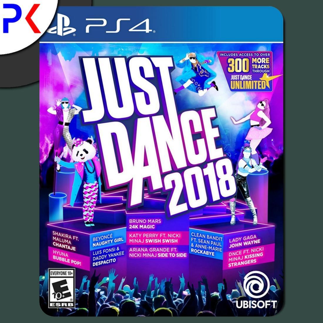 Harga Dan Spek Ps4 Mafia Iii Deluxe Edition Region 2 Hari Ini Fajar Bd Pes 2018 Pro Evolution Soccer Premium Reg Games Preorder Price In Singapore