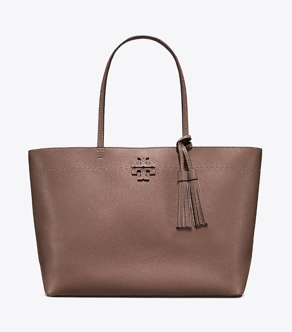 038725c4d32 Buy Tory Burch Bags