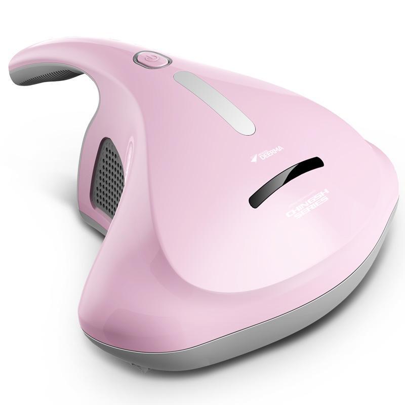 Deerma Portable vacuum cleaner CM300 Singapore
