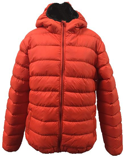 Universal Traveller Padded Jacket Unisex Pj5021 Price