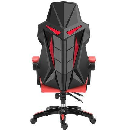 Professional WCG Gaming Chair -GC05