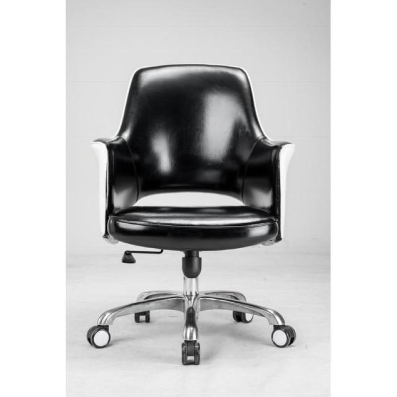 UMD Designer Premier PU Leather Office Chair P19 (Free Installation) Singapore